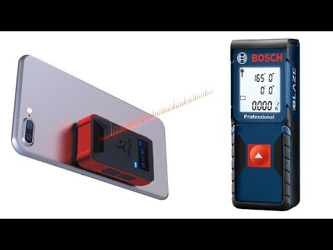 7 Best Laser Measuring Tools 2019 You Must Have