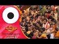 Sudarshan Pahandi LIVE: Puri Jagannath Rath Yatra 2018 - Lord Jagannath Car Festival