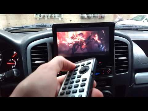 hqdefault?sqp= oaymwEWCKgBEF5IWvKriqkDCQgBFQAAiEIYAQ==&rs=AOn4CLD rzYwADmWntkzZB2m SwyfXiMpQ autoestereo pioneer avh p4950dvd youtube pioneer avh p4900dvd wiring diagram at gsmx.co