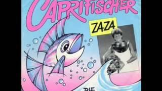 ZaZa - Caprifischer