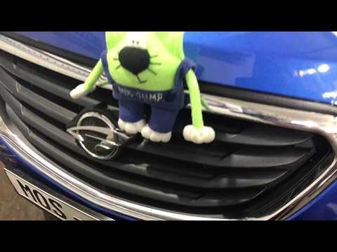 Chevrolet Модельный ряд Шевроле