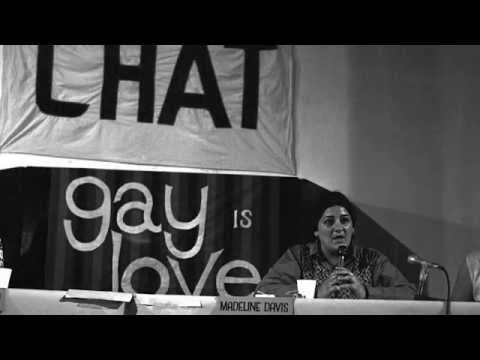 Community Homophile Association of Toronto (CHAT)