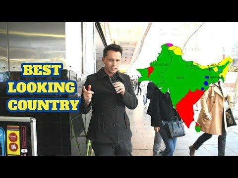 Which INDIAN Sub Continent Country Is The MOST BEAUTIFUL? ਕਿਹੜਾ ਭਾਰਤੀ ਉਪ ਮਹਾਂਦੀਪ ਦੇਸ਼ ਸਭ ਤੋਂ ਵਧੀਆ ਹੈ
