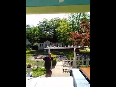 Video Proof- So where's the felony charges Mississippi?из YouTube · Длительность: 3 мин8 с