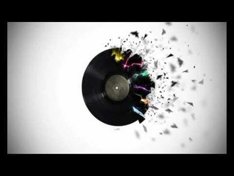 """Take A Journey"" Ep. 01 - Liquid Drum & Bass Mix"