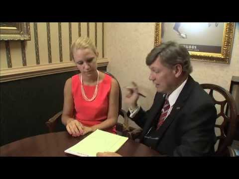 Clarksville TN Personal Injury Lawyers - The Kennedy Law Firm PLLC
