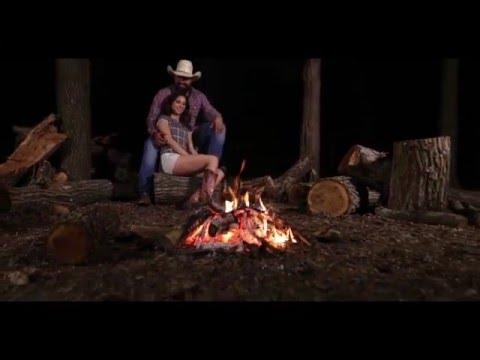 Grupo ViZzio -Eres Mi Todo (Video Oficial)