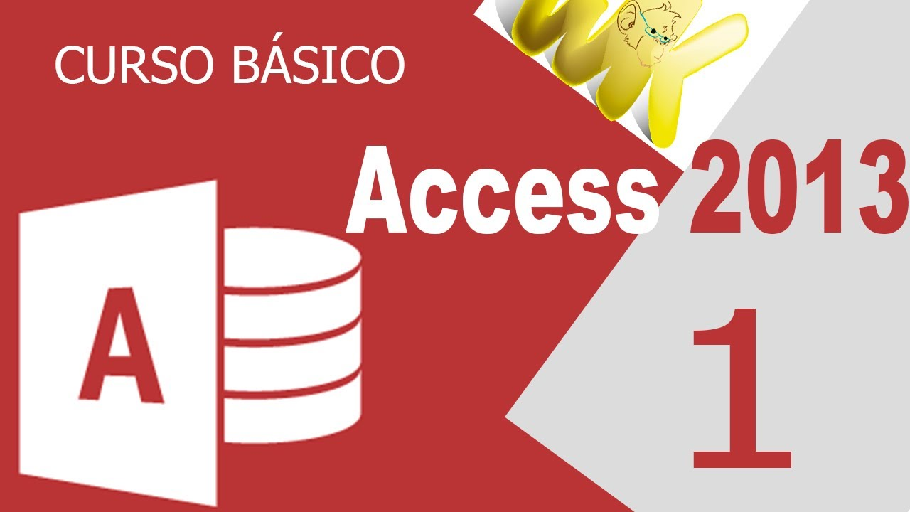 how to add a picture in access 2013