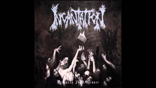 Incantation - Vanquish In Vengeance (2012) Ultra HQ