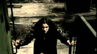 KREATOR- ENDORAMA(clip)