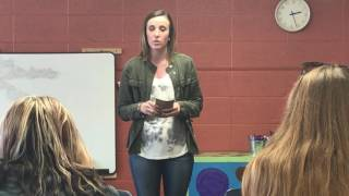 Persuasive Essay About Divorce  Fultoncommunitytheatreorg Impact Of Divorce On Children This Video Is About Divorce Effect Of Divorce  Hadits Of Divorce Divorce In My Opinion And Etc