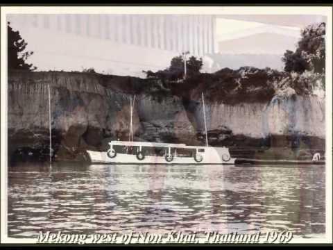 7th RRFS Ramasun,Thailand 1969