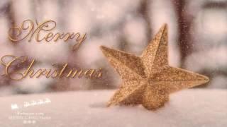 Baixar Top Christmas Songs 2017 - Best Christmas Songs