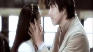 Sarang Han Da Myun OST (Sad Love Story / Sad Sonata).wmv