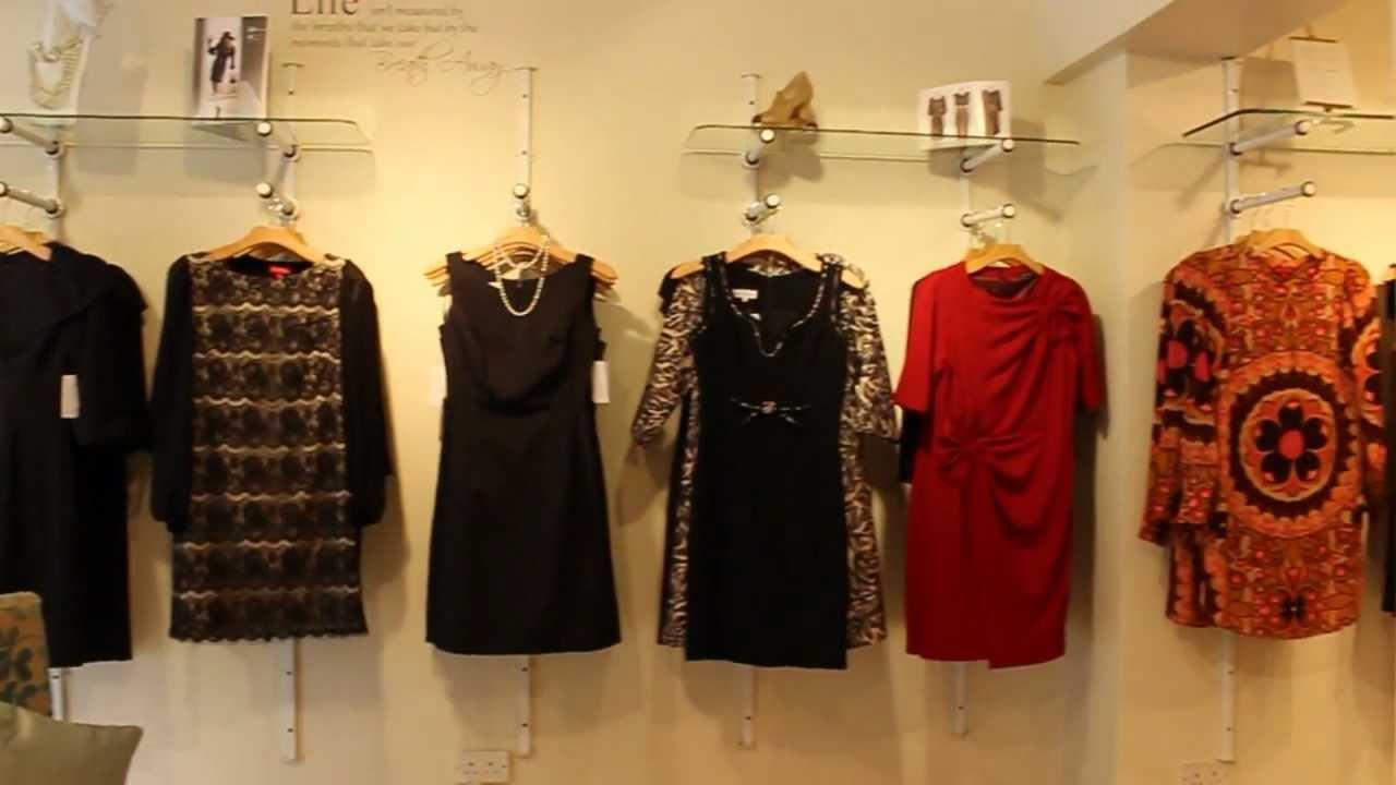 Ladies Fashion In Next Ireland