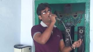 Tu is Tarah se karaoke song by inder jeet singh, Mo.rafi,
