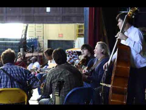 Leezie Lindsay Performed by Longford Row