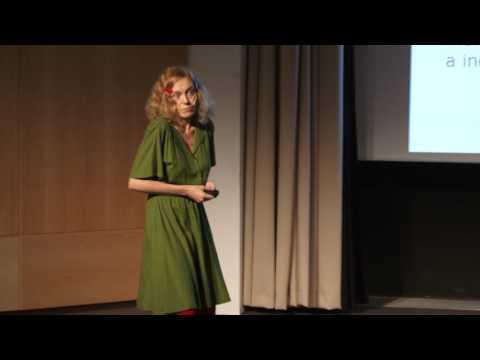 Experiències inclusives mitjançant l'Art | Fundació Joan Miró | Educa amb l'Art 15/16