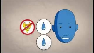 VIDEO LENGKAP  TENTANG HIV (human immunodeficiency virus)