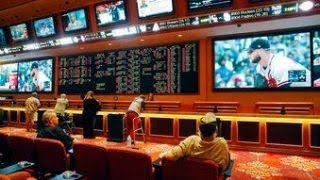 Should sports teams get a piece of the betting action?