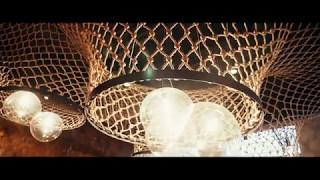 видео 11 лучших рыбных ресторанов Одессы