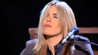 Grace Potter   I Shall Be Released   Love for Levon