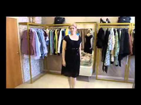 Наш интернет-магазин предлагает купить белорусский трикотаж в розницу в москве, минске, спб и бресте. В наличии большой выбор женской одежды из. Большой ассортимент деловой одежды, в которой удобно ходить на работу. Трикотажа «нашамода» – один из лучших в минске и москве: