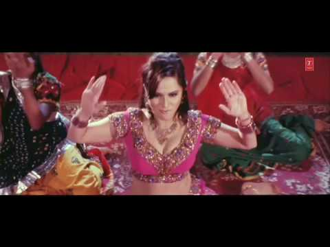 Mix - Bhojpuri-beeg-18-tk-ka-2017