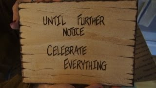 Hot Gifts- Wood Burning Signs