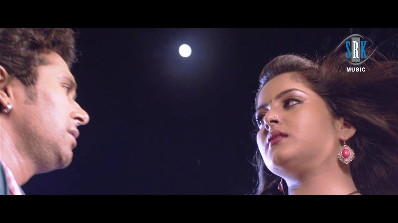 Dhadkal Ba Dil   Romantic Song   Bhojpuri Movie Full Song   Hero Gamchawala