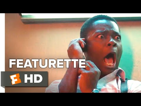 Gringo Featurette - The Making of Gringo (2018) | Movieclips Coming Soon