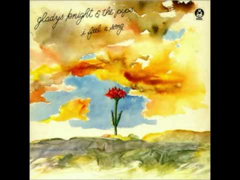 'The Need To Be' by Gladys Knight & The Pips