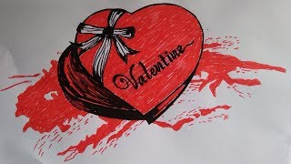 Kisah Nyata Di Balik Hari Valentine- Hari Kasih Sayang I Savalasstory