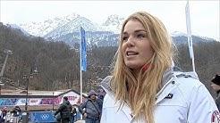 Dichter Nebel verschiebt olympische Entscheidungen