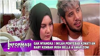 Kenapa Plasenta Bisa Lepas? - dr. Andriana Kumala Dewi, Sp.OG #BethsaidaBersamamu #BethsaidaAman....