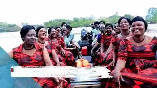 Kwaya Kuu Betheli Mbeya K.K.K.T