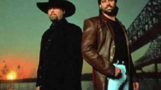 Montgomery gentry-My Town