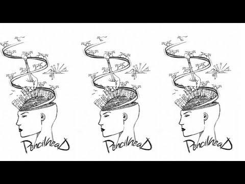 AMV - Pencilhead - Bestamvsofalltime Anime MV ♫