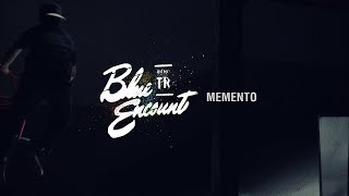 BLUE ENCOUNT - MEMENTO