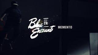 BLUE ENCOUNT 『MEMENTO』