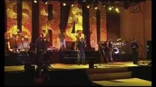 UB40 - Homely Girl - Live Argentina
