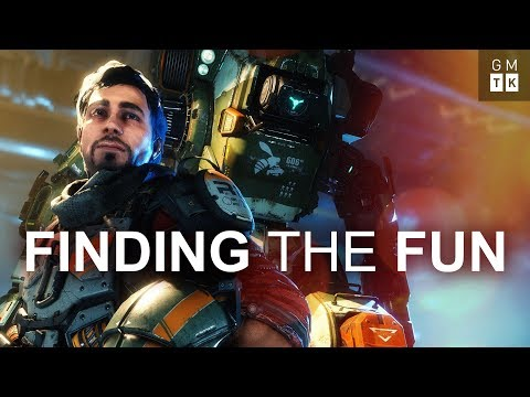 Finding the Fun in FPS Campaigns | Game Maker's Toolkit
