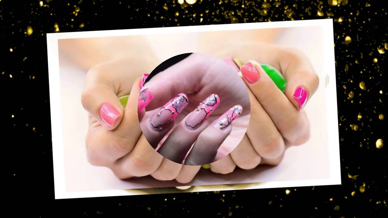 K Nails and Spa 9656 W Linebaugh Ave Tampa Florida 33626 (1439 ...