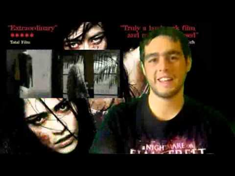 Speciale Pascal Laugier (Saint Ange / Martyrs / The Tallman)