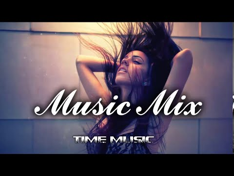 BEST Music Mix English Songs 2017 2018 Hits, New Songs Playlist Best Songs of all Time C56874270