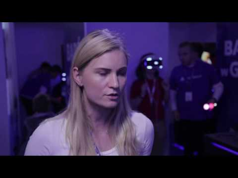 Media Markt na Warsaw Games Week
