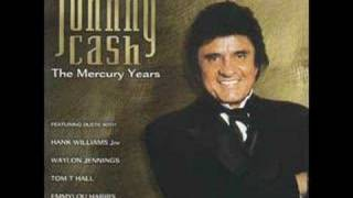 Johnny Cash - Id Rather Have You YouTube Videos