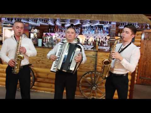 Популярная молдавская музыка
