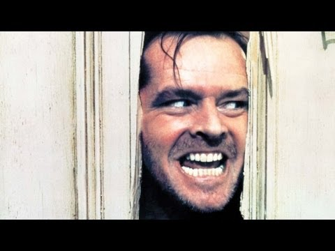 'The Shining' Prequel Lands 'The Walking Dead' Writer