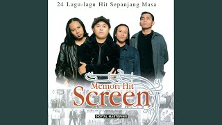 Download Mp3 Tak Suka Tak Apa
